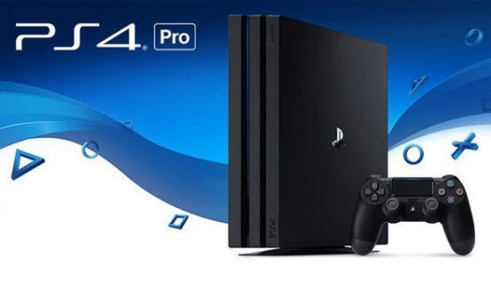 Awesome PlayStation 4 Pro bundle saves you $50 - Sony PlayStation 5
