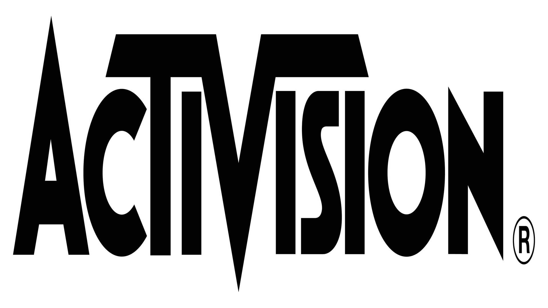 Activision being sues by Humvee - Sony PlayStation 5 ...