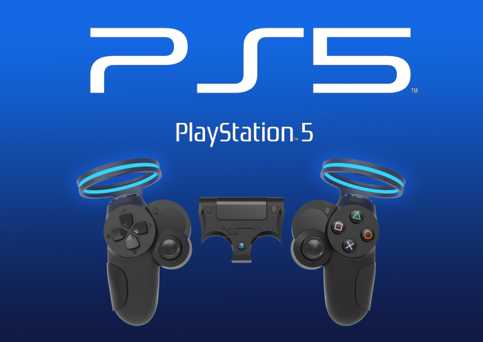 Playstation 5 Release Date : Ps news archives sony playstation