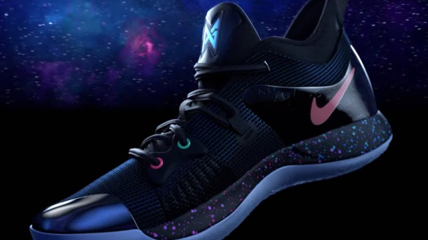 nike sony shoes Kevin Durant shoes on sale