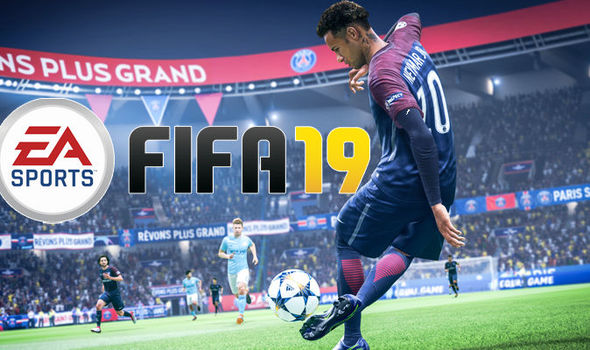 First Touch Soccer (PES League 2019 Version) Android - Link Para Download + GameplayCANAL GAME OVER. DOWNLOAD: freenetdownload.com/fts19-ucl-first-touch-soccer-2019-android-download/ Download FTS19 UCL Mod First Touch Soccer 2019 Android ...