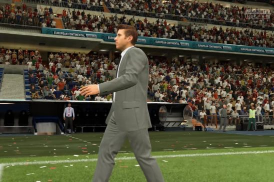 fifa 19 manager mode changes