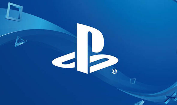 Sony PlayStation 5 - Page 17 of 58 - Sony PS5 Games, Console, News