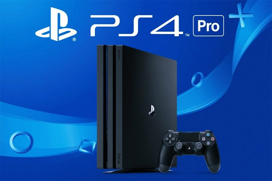 Should You Upgrade To Ps4 Pro Or Wait For The Ps5 Sony Playstation 5 Sony Ps5 Games Console News