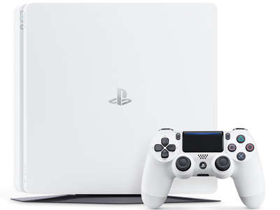 Latest PS5 rumours - Sony PlayStation 5 - Sony PS5 Games, Console, News