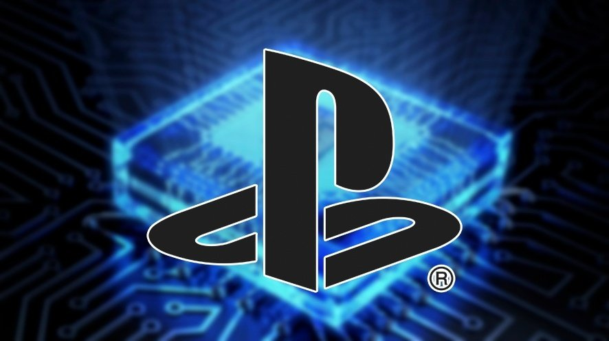 PS5 release date and price news to include sock PS5 reveal ...