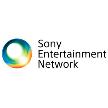 Sony has shut down rumors of a Take-Two acquisition - Sony