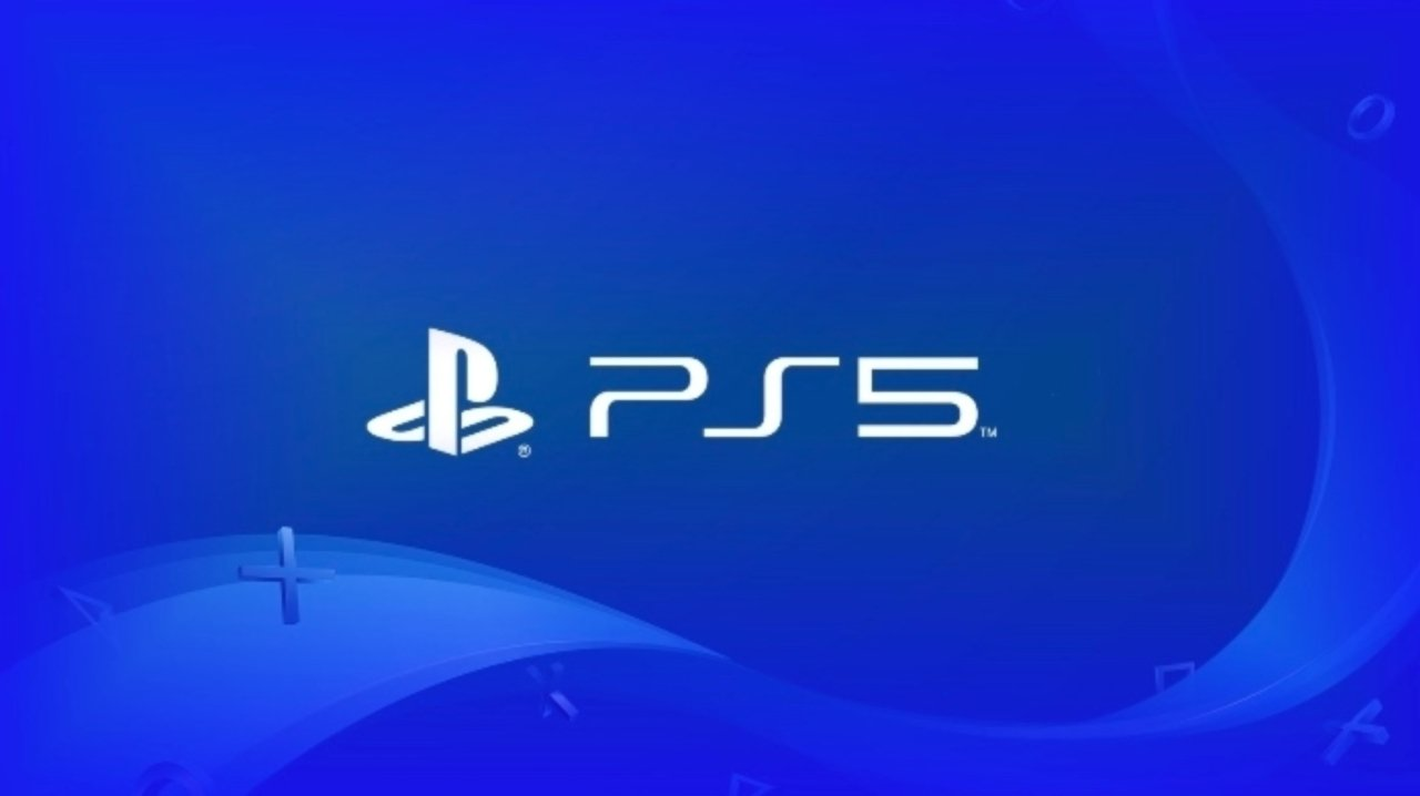 Analyst predicts the PS5 will cost $500 and have a ...
